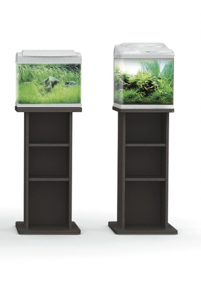 aquariums meubles aquariums meuble aqua 20 30 40 noir pour aquarium boutique en ligne et. Black Bedroom Furniture Sets. Home Design Ideas
