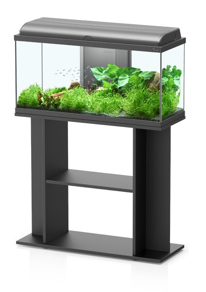 meubles aquariums pour aquarium boutique en ligne et magasin histoires d 39 eaux. Black Bedroom Furniture Sets. Home Design Ideas